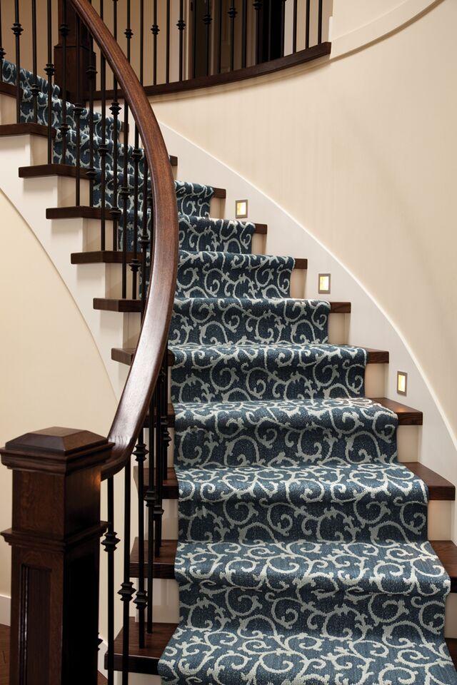 Best Pin By Desitter Flooring On Tuftex Stainmaster Carpet 400 x 300