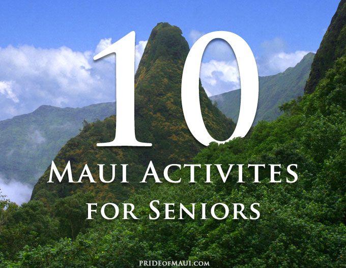 Best Rental Car Companies In Maui