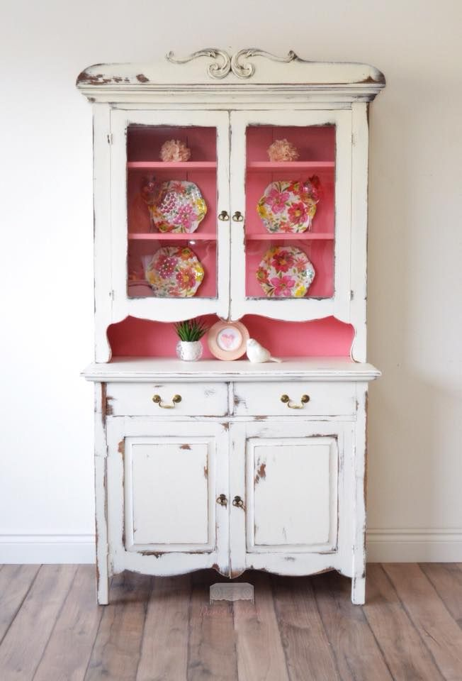 Okay This Is My Favorite I Think This Is A Total Representation Of Me A Little Wild B Shabby Chic Furniture Shabby Chic Furniture Painting Shabby Chic Room
