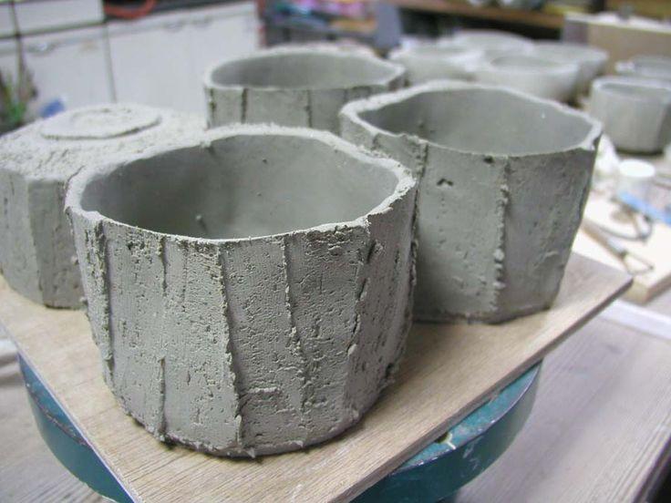 Katsumi Kako - Chawan #pottery #Japanese_pottery                                                                               More