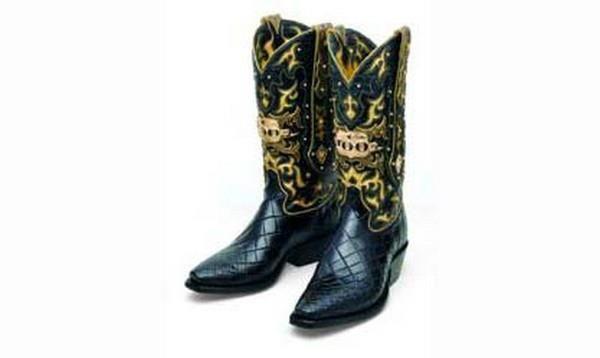 Интернет магазин мужская обувь ковбойская