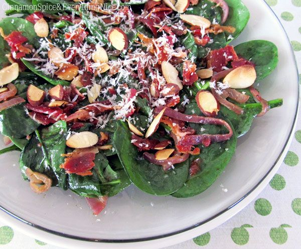 70 best images about Yummy Salad Recipes on Pinterest | Avocado salads ...