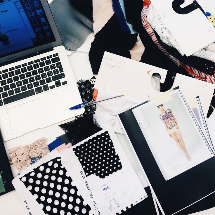 We can not wait to present you our new capsule collection with one very talented and creative it girl. Soon! Stay tuned! #mariagraziaseveri #mgs #ss15 #ss2015 #fashion #style #fashionweek