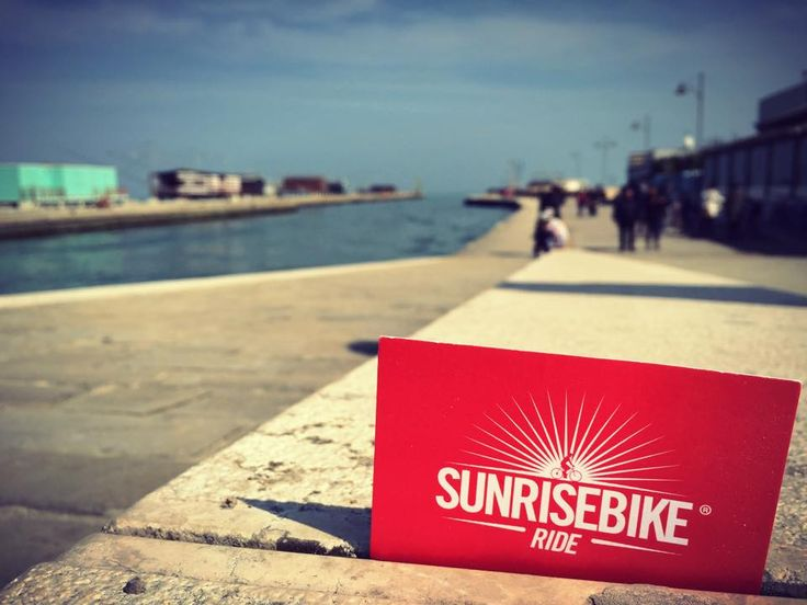 sunrisebikeriede cesentaico