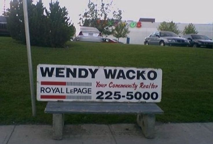 63 Best Real Estate Agent Humour Images On Pinterest
