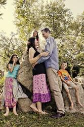 Family - Bella Vita Photography