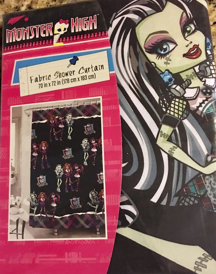 14356 Best Images About Monster High On Pinterest