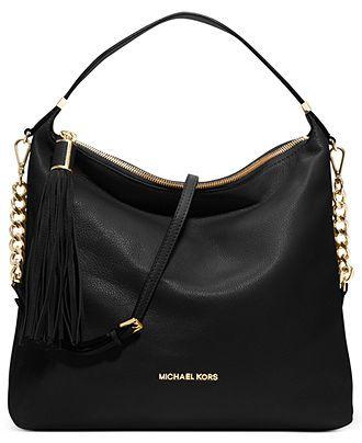154 best Michael kors handbag images on Pinterest | Mk handbags ...