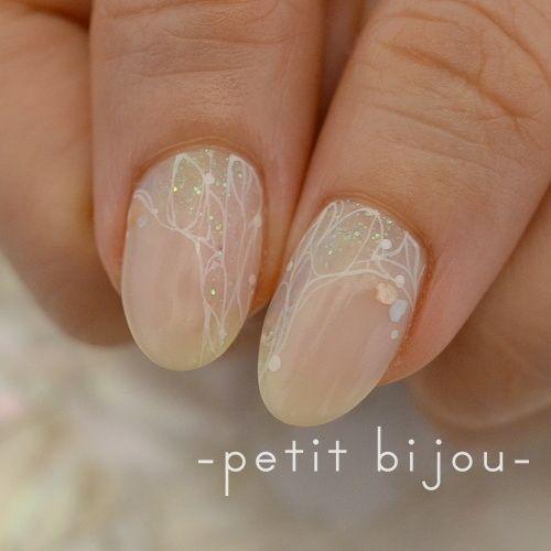 光を纏う。 の画像 ―petit bijou―