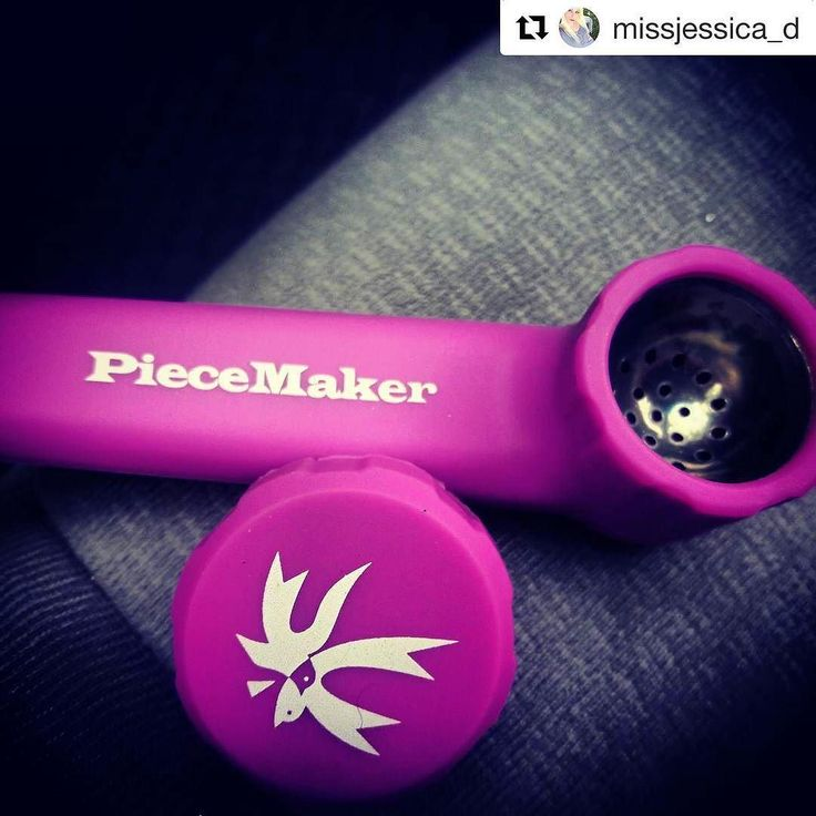 @missjessica_d with  What you know bout that ha!   Blaze YOUR own trail & tag us in you pics and we will repost #piecemakergear.com #piecemaker #BlazeYourOwnTrail #byot #moderntrail #cannabiscup #hightimes #agendashow #420 #supportingyourlifestyle  #budtender #surfing #outdoorgear #dopecup #siliconebongs #champstradeshow #siliconebong #dabbing #reggaeontheriver #bigindustryshow #backpacker #campingtrip #vanlife #bong #adventureanywhere #siliconbong #chalicefestival #edm…