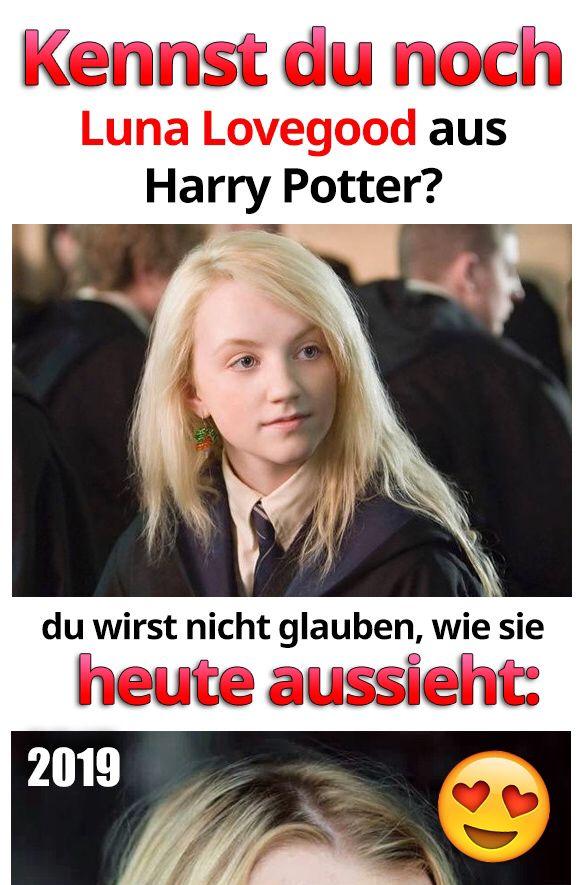 Bist Du Ein Richtiger Harry Potter Fan Wie Viele Der Darsteller Erkennst Du Uberhaupt Klatsch Und Tratsch Harry Potter Darsteller