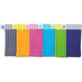 (http://luchiflorence.mybigcommerce.com/sample-product-apple-ipod-socks/)