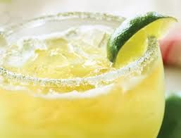 Applebee's Recipes: Applebee's Perfect Margarita Recipe