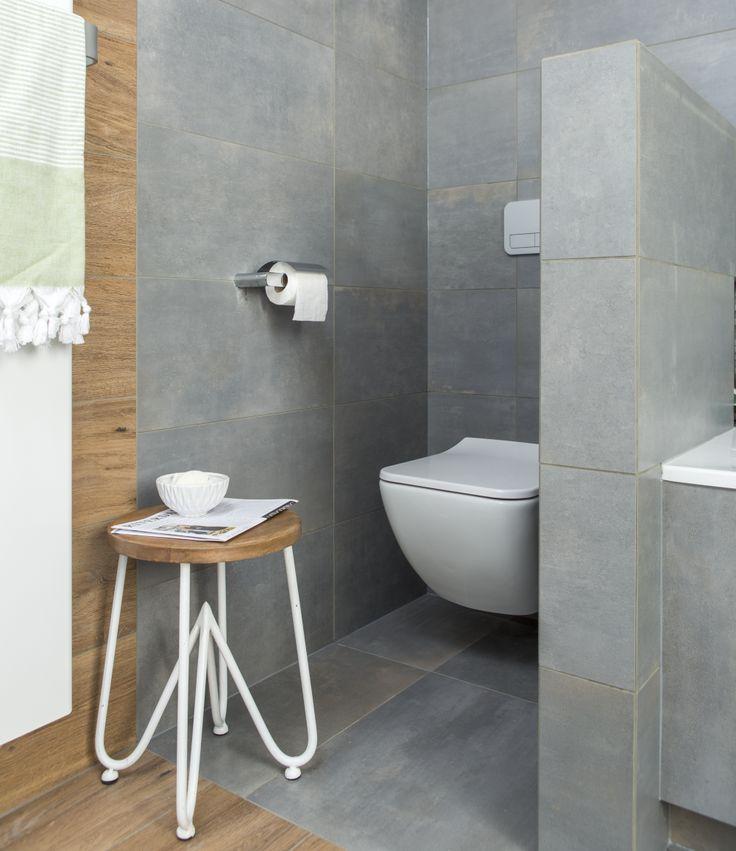 Meer dan 1000 afbeeldingen over nordic line badkamer op pinterest winkels toverstokken en handen - Een mooie badkamer ...
