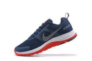 nouveau produit 44657 79356 Mens Sneakers Nike Air Pegasus 30X Navy Blue Red White ...