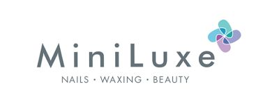 Salon and Spa Directory: MiniLuxe