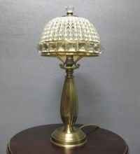 Antique lighting provide interior designers, discerning homeowners and antique lighting in Australia. We offer wall lights, table & floor lamps and other antique lighting at affordable rates in Australia.