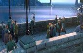 Juegos Rompecabezas para niños. Puzzles Online Frozen 236