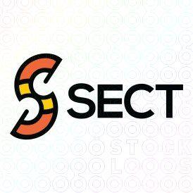 Sect+logo