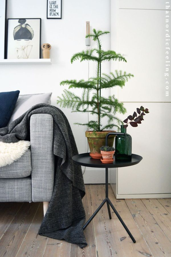 that-nordic-feeling-danish-interior-blogs-scandinavia-standard-1