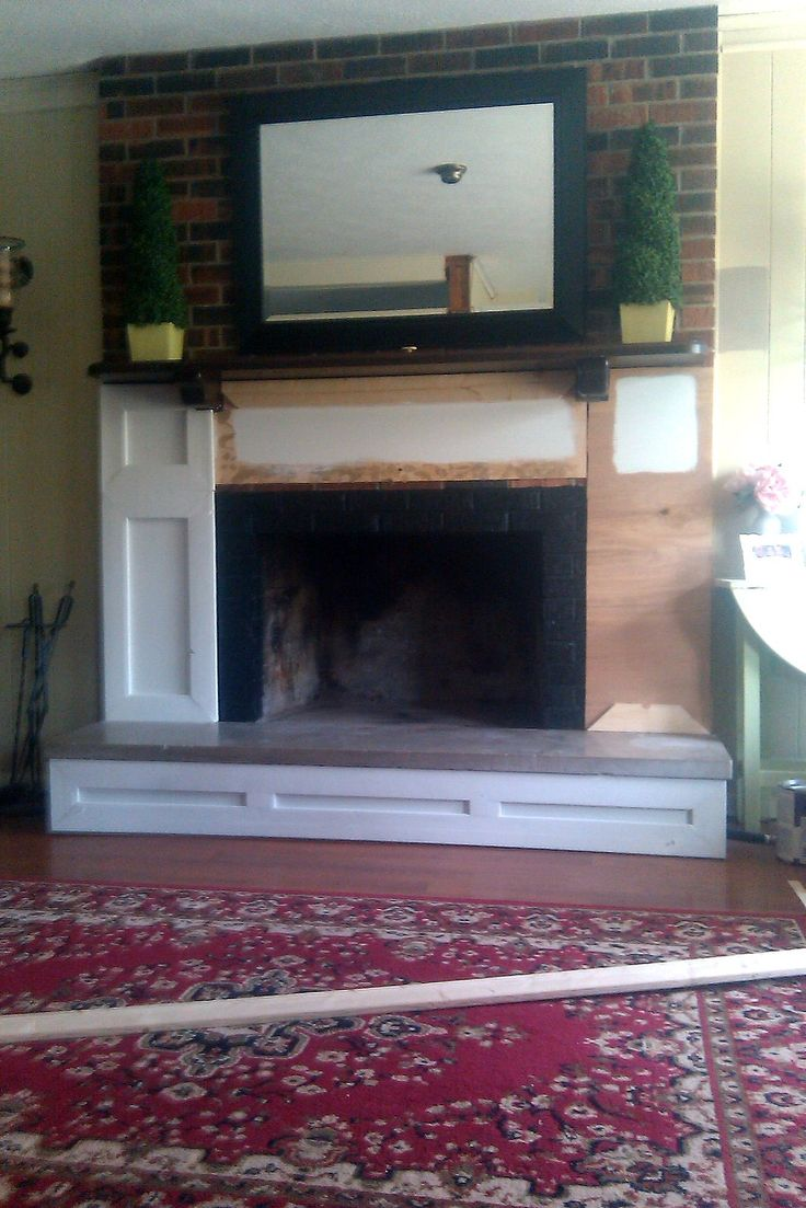 7 best cast stone fireplace images on pinterest stone fireplaces