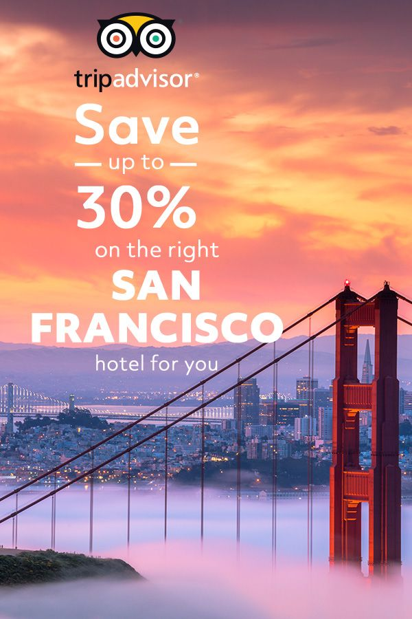 Want The Latest Reviews And Lowest Hotel Prices? Find All