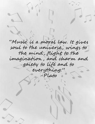 Citaten Plato : Beste plato citaten op pinterest over muziek