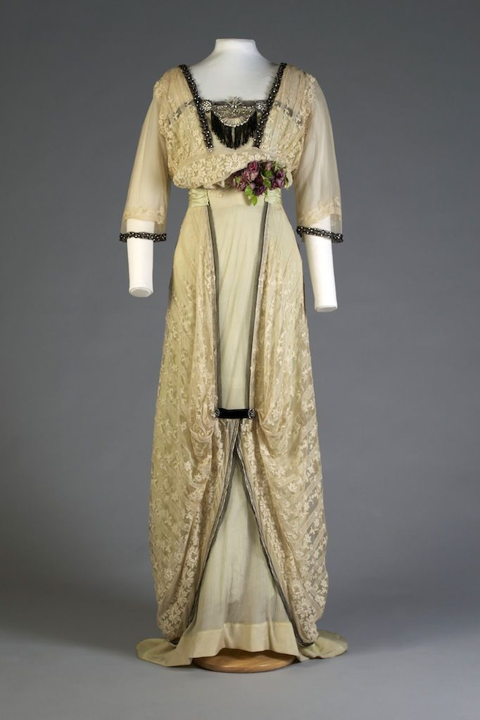 193 Best Titanic Moda 1912 Images On Pinterest Costumes