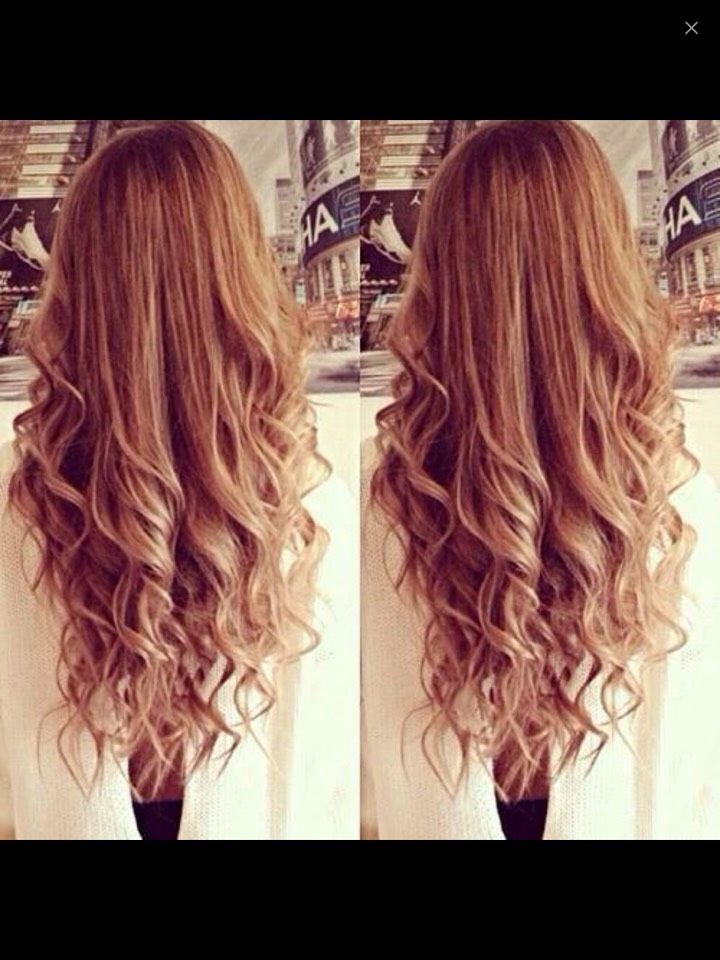 Perfect Heatless Curls Overnight!! #Beauty #Trusper #Tip