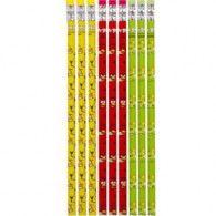 Pencils Pk12 $9.95 A396226