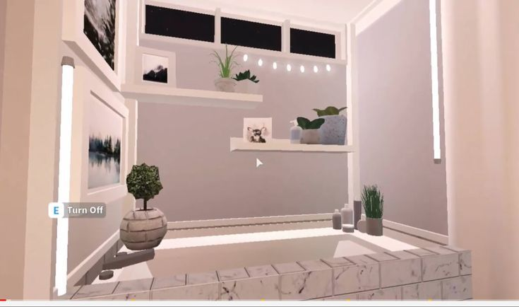 23 Lovely Bathroom Ideas Bloxburg In 2021 Home Building Design Tiny House Layout House Layouts