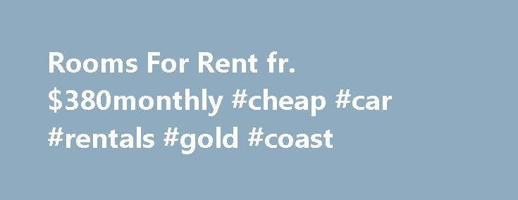 Rooms For Rent fr. $380monthly #cheap #car #rentals #gold #coast http://rental.remmont.com/rooms-for-rent-fr-380monthly-cheap-car-rentals-gold-coast/  #room to rent # fr.$380monthly/$18daily.Room/Bedspace RENTING.Kovan/Potong Pasir MRT fr.$380monthly/$18daily.Room/Bedspace RENTING.Kovan/Potong Pasir MRT FreeRentAds.com ^.^ ROOM FOR RENT ^.^ Room Sharing/Bedspace for RENT. $18 onwards daily rental available. *(No Agent Fee)* Short Term or Long Term/Walk 5-8mins to MRT Room Sharing/Bedspaces…