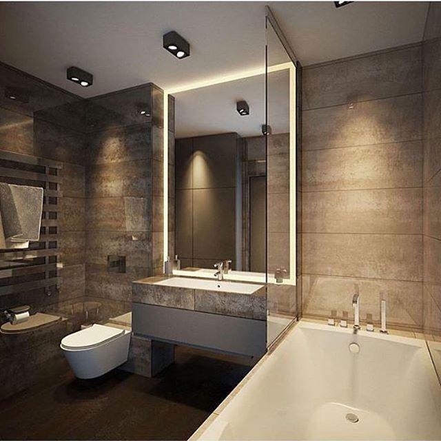 Spa Bathroom Lighting Ideas 84 best bathroom & lighting images on pinterest   bathroom ideas