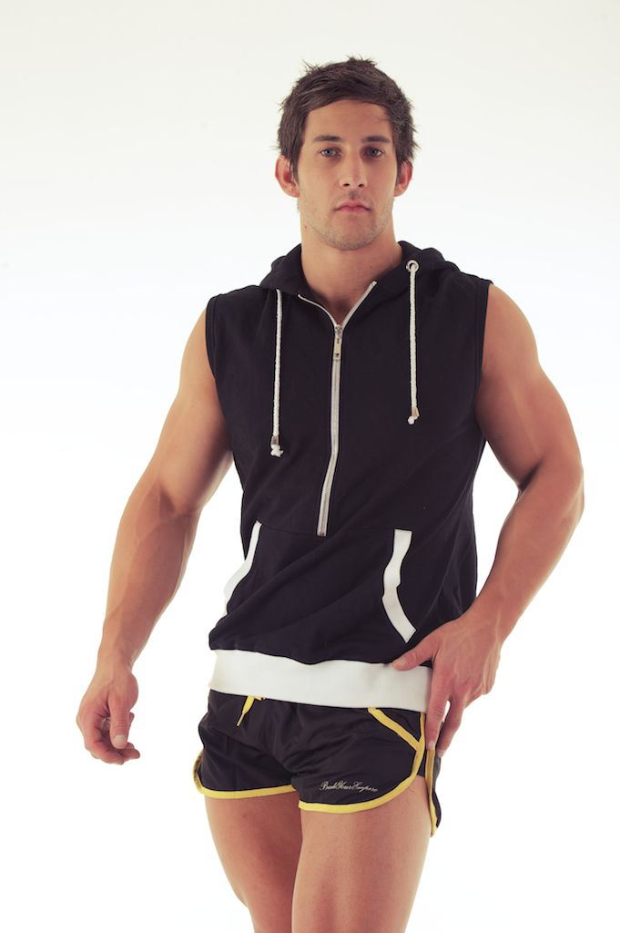 27 best Gym clothes images on Pinterest