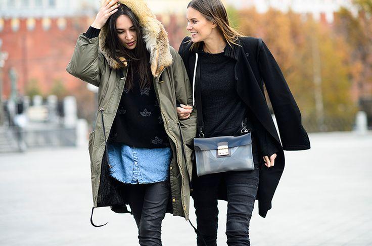 O-moscow-fashion-week-street-style-02.jpg (800×530)