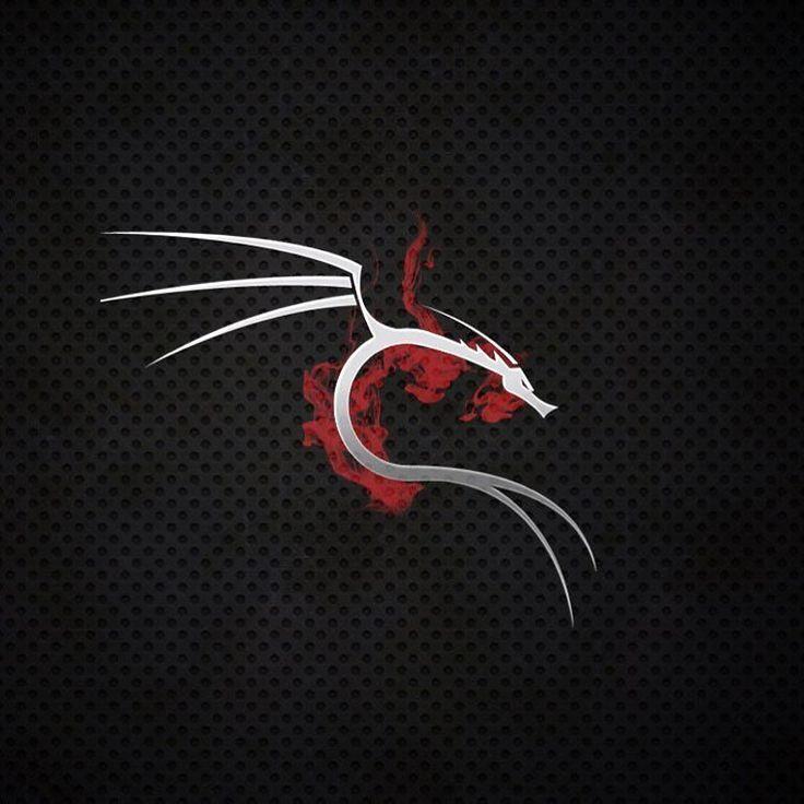 Kali Linux  www.kali.org #kali #linux #kalilinux #hacking #programming #sudo #sudoFollowMe #develop #hack #hackers #BestOS #imperator1790 #1790 #1790Dev #1790Company by insta1790