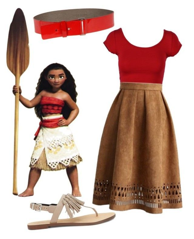 161 best Party - Moana images on Pinterest   Children costumes Costume ideas and Moana