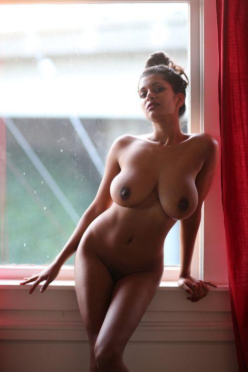 playboy nude jessica simpson