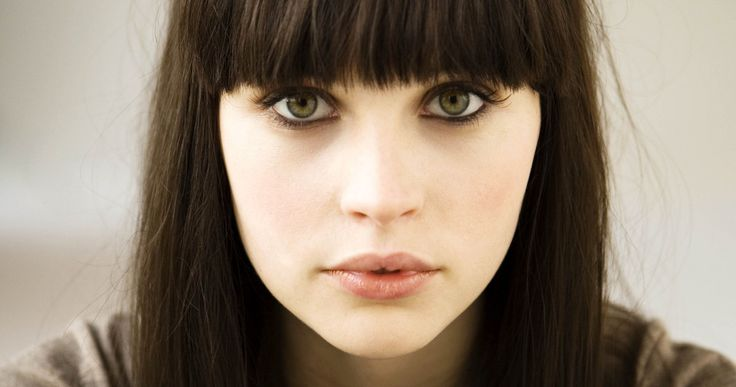 Will 'Spider-Man' Star Felicity Jones Return as Black Cat? -- Felicity Jones reveals she would love to play Black Cat in Sony's 'Amazing Spider-Man' franchise, but still refuses to confirm the role. -- http://www.movieweb.com/spider-man-movie-spinoff-black-cat-felicity-jones