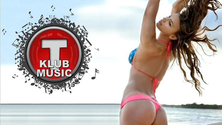 Trap, Hip Hop & Rap Top Hits  MUSIC MIX 2017 #04 Tesla Klub Music