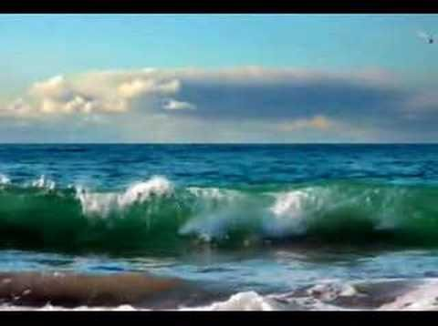 Beyond the sea french version lyrics
