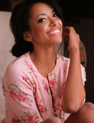 Kat Graham ♥♥ - Katerina Graham Photo (32719811) - Fanpop