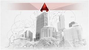 Learning AutoCAD 2014 Drawing Essentials