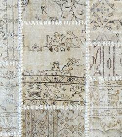 Morandi Tappeti - Tappeti antichi, manutenzione e restauro.