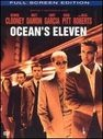 Read the Ocean's Eleven movie synopsis, view the movie trailer, get cast and crew information, see movie photos, and more on Movies.com.