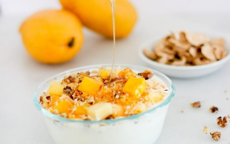 8 Single-Serving Meals   MyFitnessPal