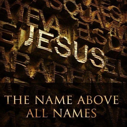 WEBSTA @king.jesus.reigns