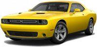 New Dodge Models in stock Wabash Valley Chrysler Dodge Jeep Ram: Car Dealership Wabash IN | Serving Kokomo