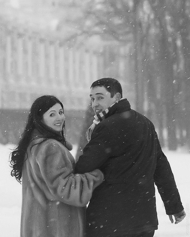 Свадебный фотограф Павел Оффенберг (RAUB). Фотография от 16.01.2015