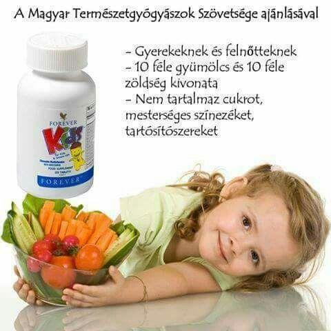 """#aloevera """"egeszseg #vitamin #kids #probaldki"""